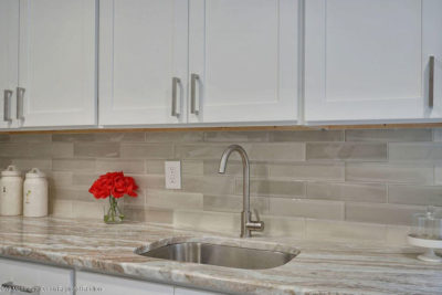 Toms River NJ - Express Kitchen and Bath