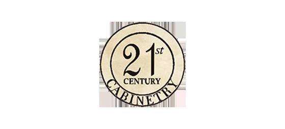 21 Century Cabinetry