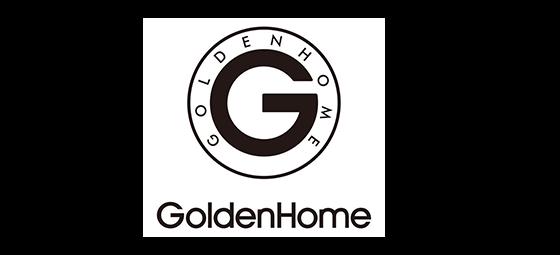 Golden Home